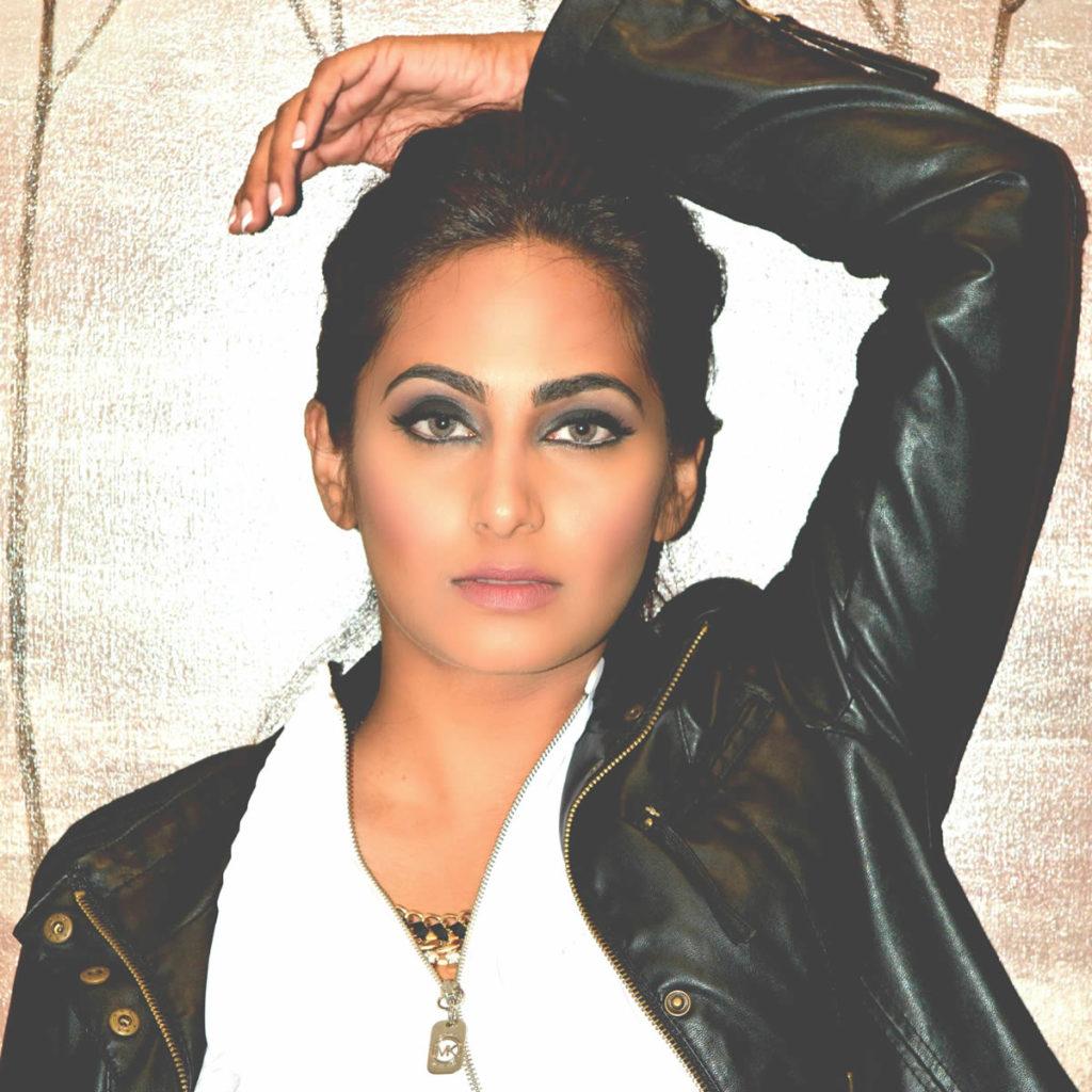 Irmana's Skincare Routine Sany Dash Blog sanydash.com