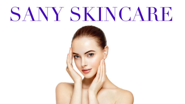 Sany Skincare Looking for a Fresh Face to Represent in Ohio