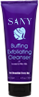 Sany Skin Care Buffing Cleanser